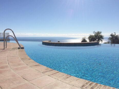 climatizacion de piscinas en marbella