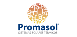 Promasol