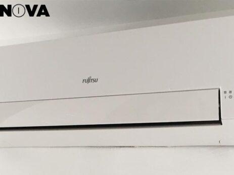 Instalador de aire acondicionado en Mijas