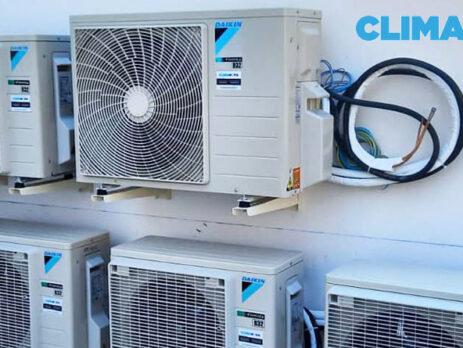 montador de aire acondicionado en malaga